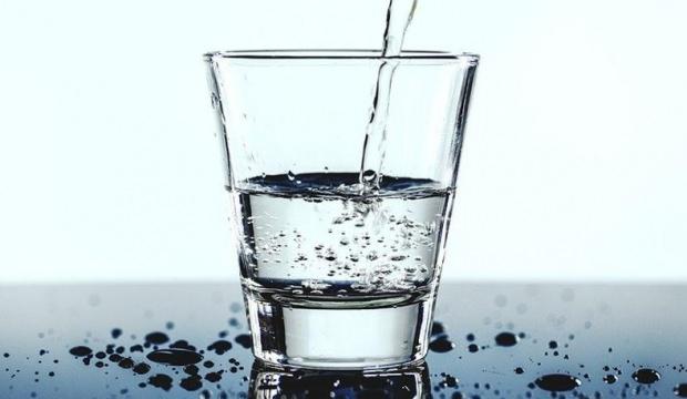 Kafeinli Su Sağlıklı mı? Kafeinin Faydaları
