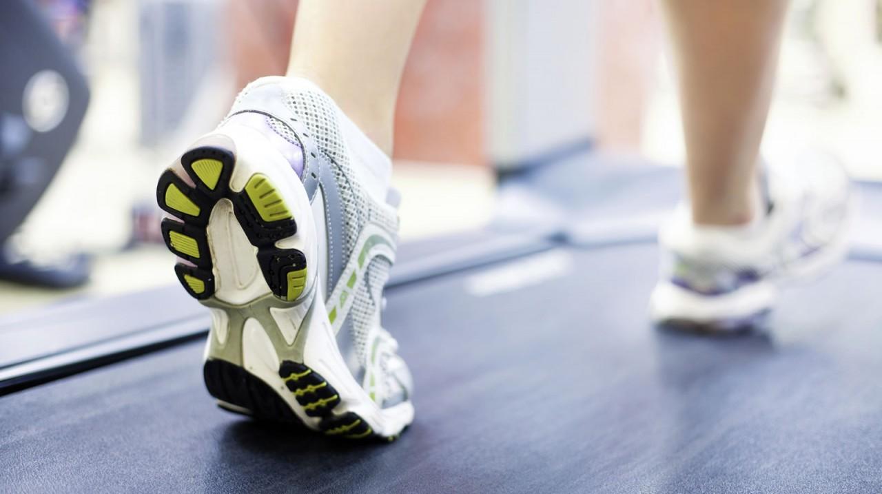 1 Kilo Vermek İçin Kaç Kalori Yakmak Gerekir?