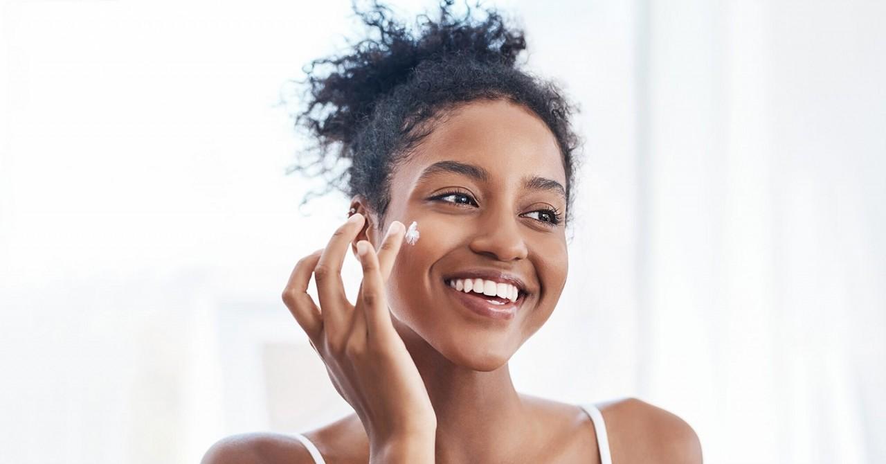 17 средств для более ровной кожи