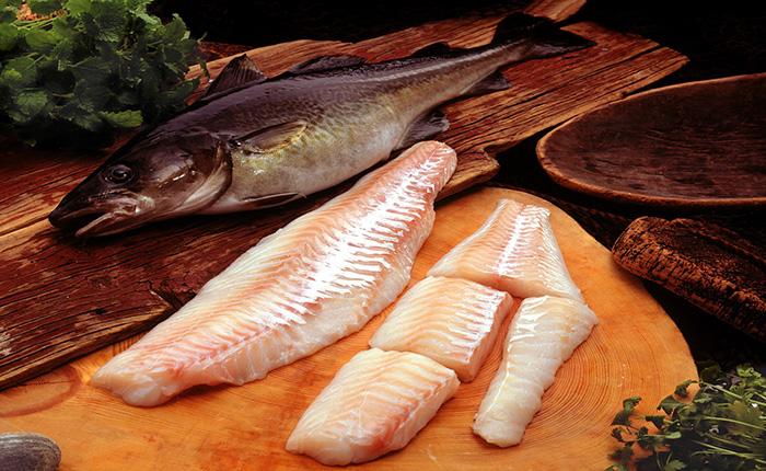 Cod (Morina Balığı) Sağlıklı mı? Nasıl Hazırlanır?