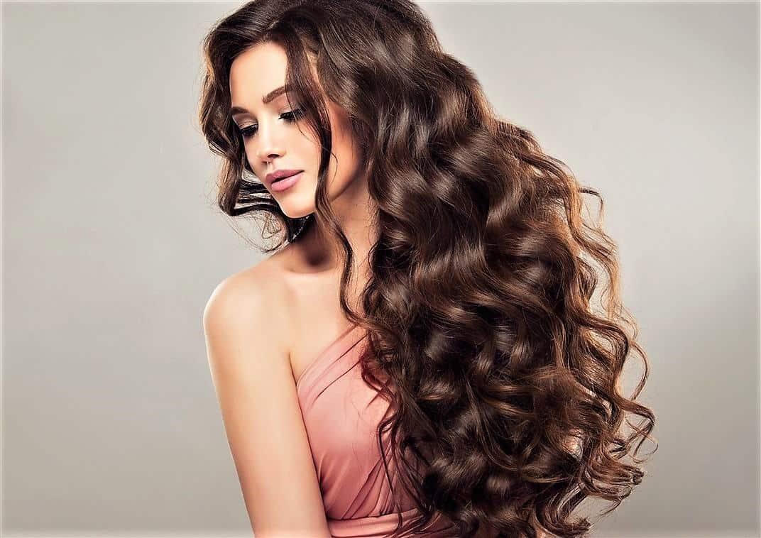 Daha Yumuşak Saçlar İçin 12 Çözüm - Saç Bakımı