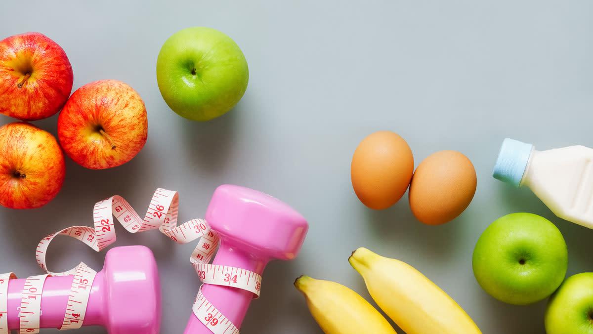 Sağlıklı Kilo Alma Önerileri