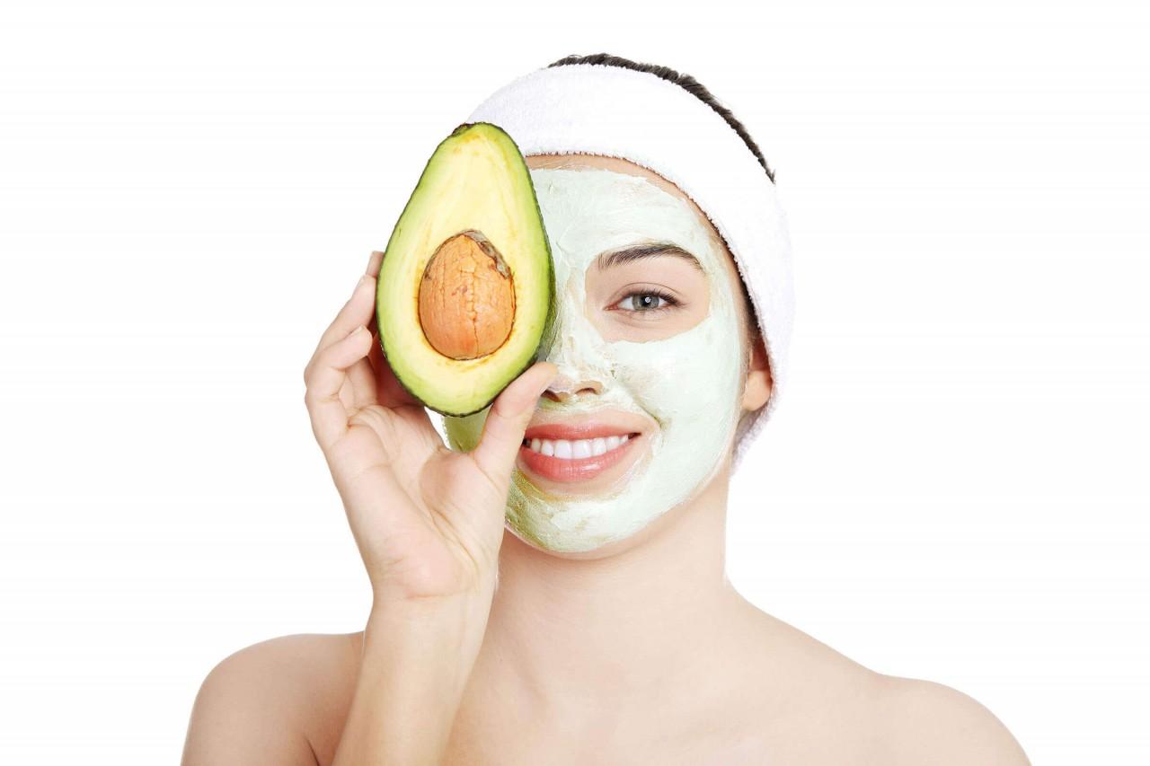 Avokado Cildinizin Sağlığını İyileştirebilir Mi? Avokado Maskesi