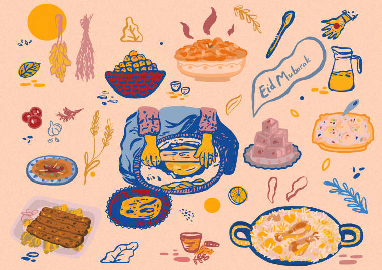Sizi Oruçluyken Tok Tutacak 15 Gıda