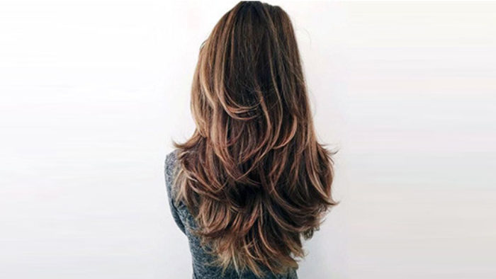 Kollajenin Saçınızı İyileştirebileceğinin Kanıta Dayalı 5 Yolu