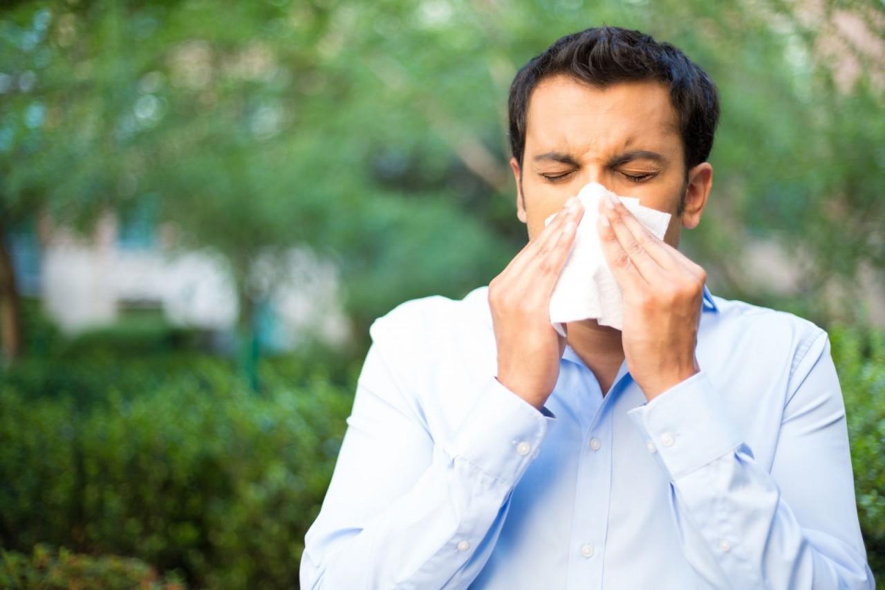 Alerjilerden Nasıl Kurtulurum? Alerjiden Korunmak İçin Ne Yapılmalı?