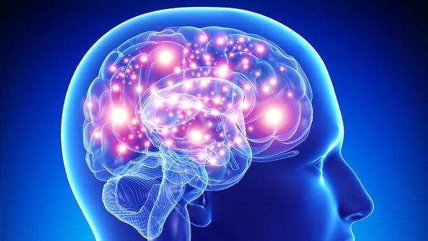Alzheimer Testi Alzheimer Tedavisi ve Hakkında Bilmeniz Gereken Her Şey