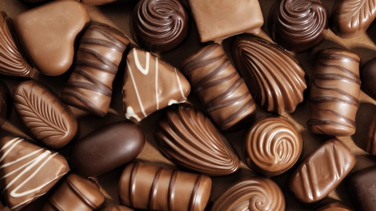 Reflünüz Varsa Çikolata Yiyebilir Misiniz?