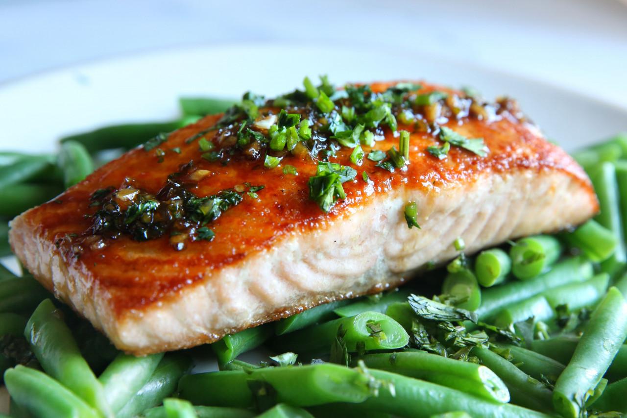 Balığın Faydaları ve Besin Değerleri