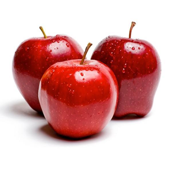 Elma Kaç Kalori
