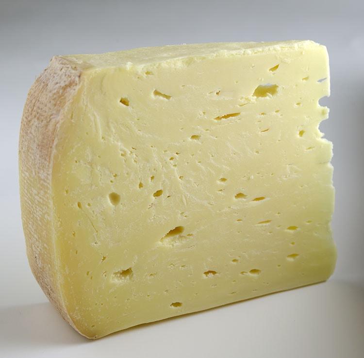 Kaşar Peyniri Eski Kaç Kalori
