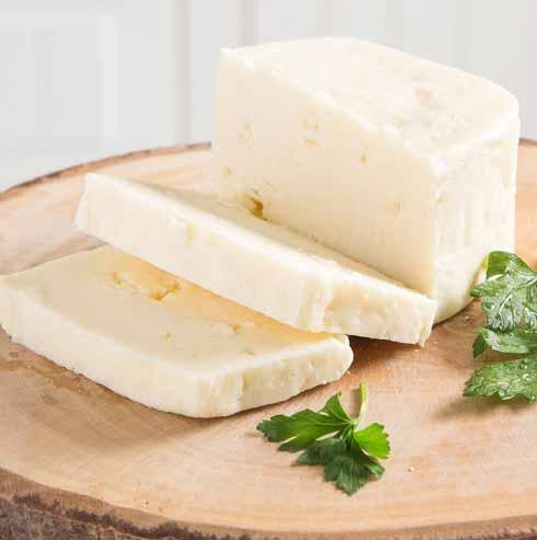 Ezine Peyniri Kaç Kalori