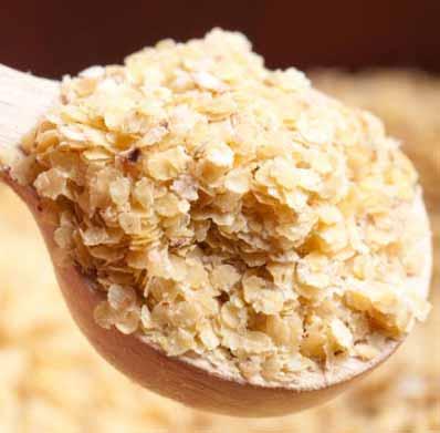 Buğday Ruşeymi Kaç Kalori