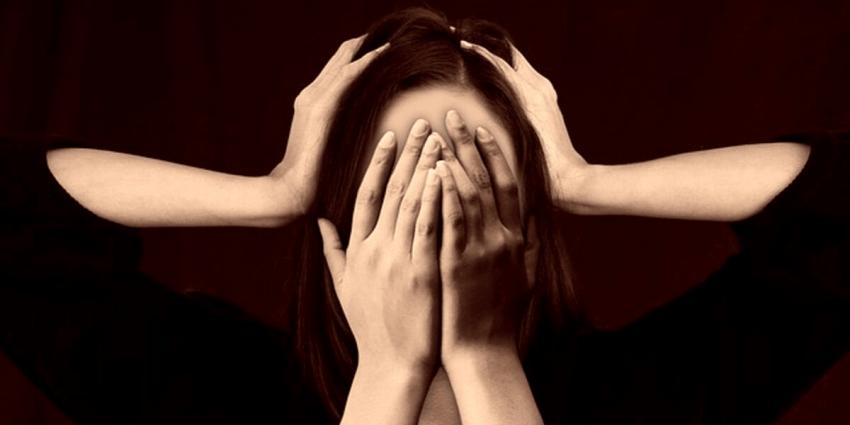 Bipolar Bozukluk Hakkında Bilmeniz Gereken Her Şey