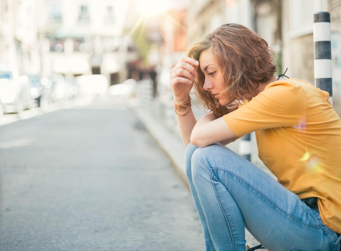 Bipolar Psikoz Hakkında Bilmeniz Gerekenler