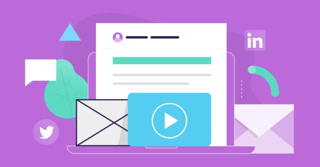 Blog Tanıtımı, Blog Tanıtımı Nasıl Yapılır? 21 Strateji