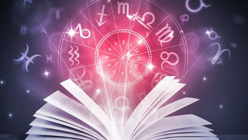 Astroloji ve Burçlara Uygun Zodyak Diyeti