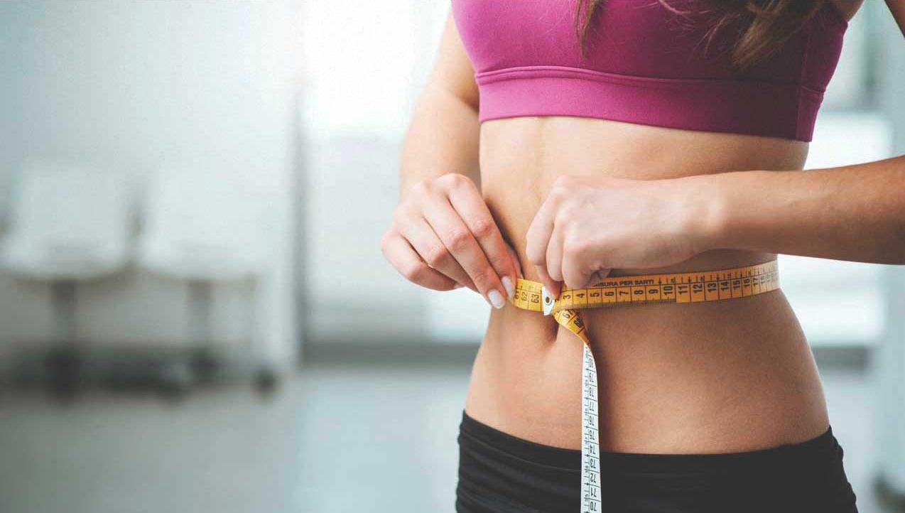Вредно Ли Быстро Худеть? Какие Советы, Чтобы Похудеть На Здоровой Скорости?