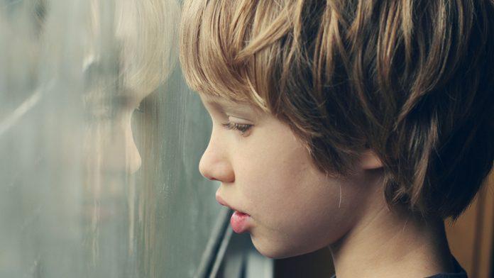 Çocuklarda Şizofreni Hakkında Bilmeniz Gerekenler