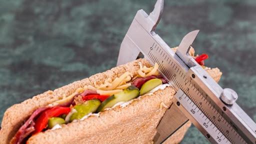 Kalori Azaltmanın 35 Basit Yolu