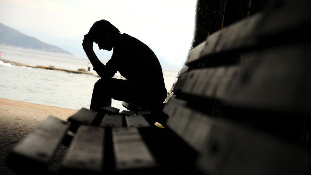Depresyon Nedir? Depresyon Belirtileri