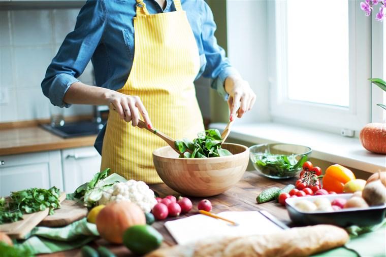Düşük Karbonhidrat Diyetinin ve Ketojenik Diyetin Faydaları