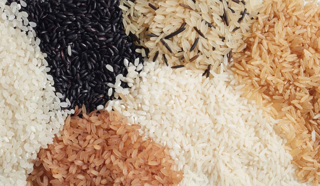 En Sağlıklı Pirinç Nedir?