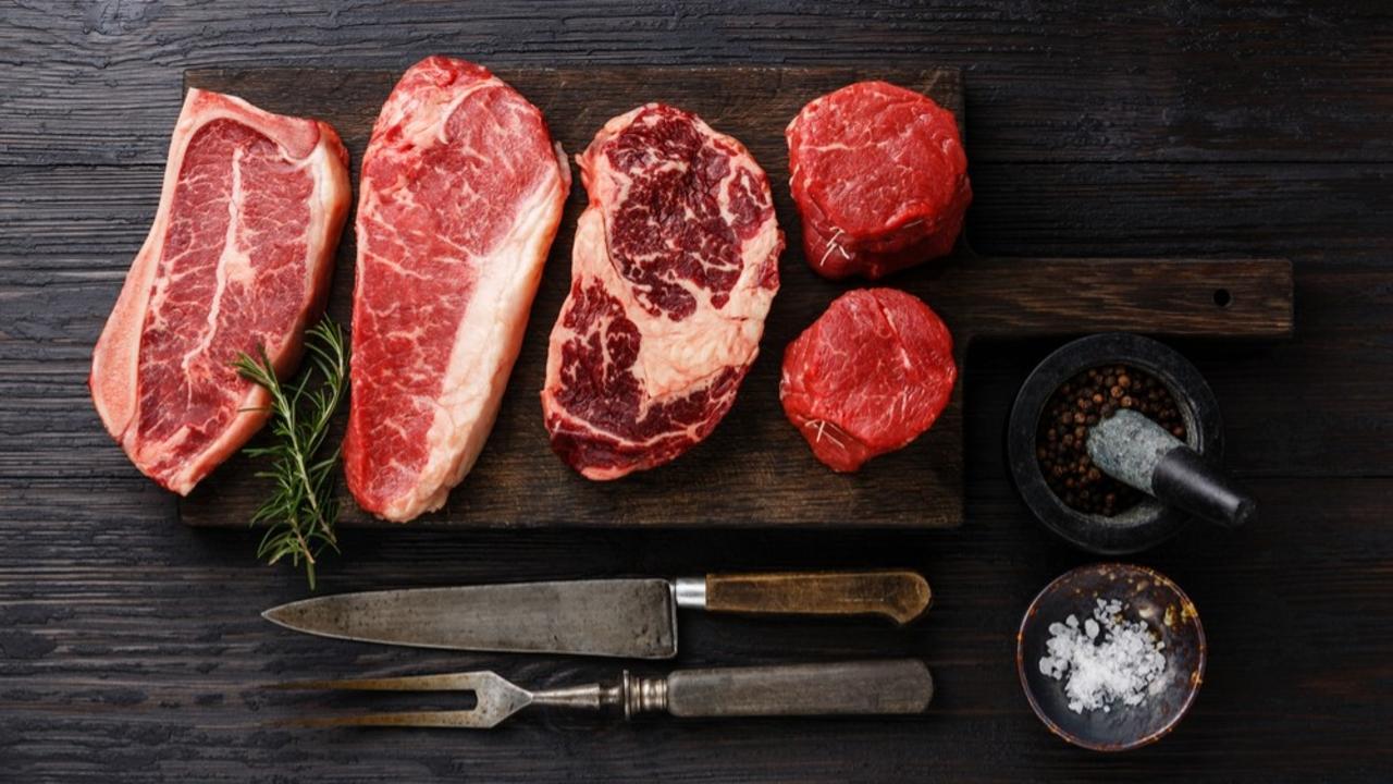 Protein Diyeti Etçil Diyet Hakkında Bilmeniz Gereken Herşey Ve Diyet Listesi