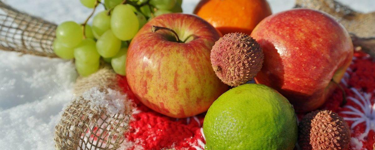 Kilo Almadan Çok Yiyebileceğiniz 11 Yiyecek