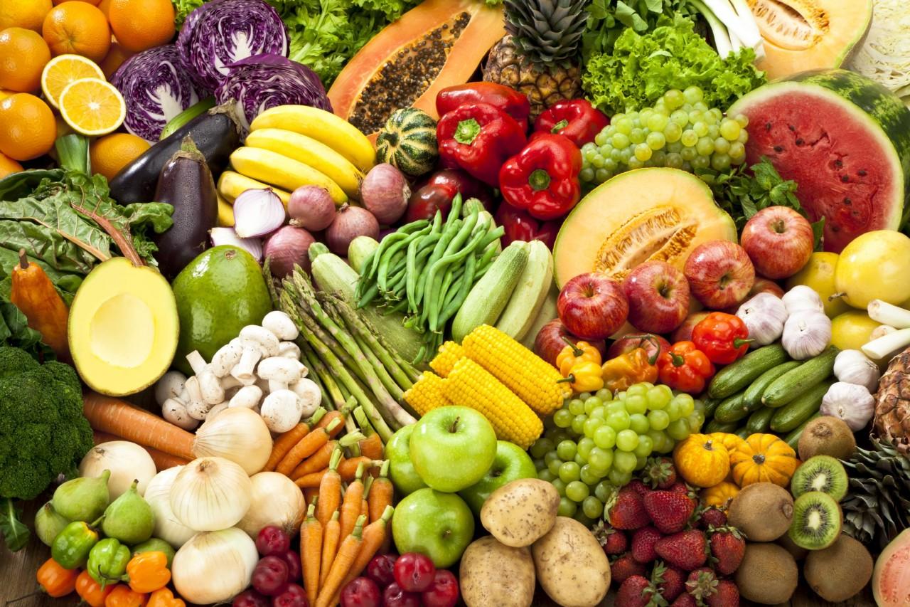 Neden İşlenmemiş Gıdaları Tüketmelisiniz?