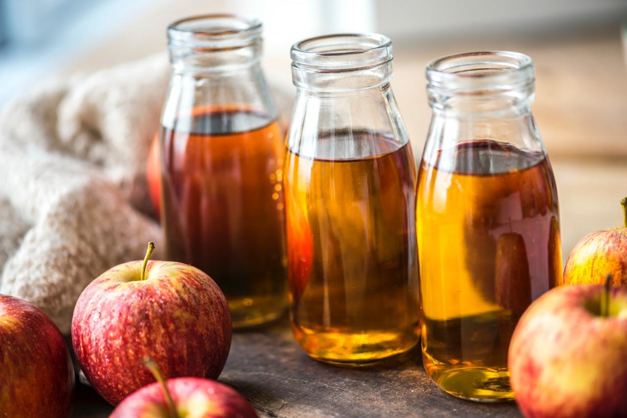 Elma Sirkesinin 11 Faydası Nasıl Tüketilmeli? Hakkında Her Şey