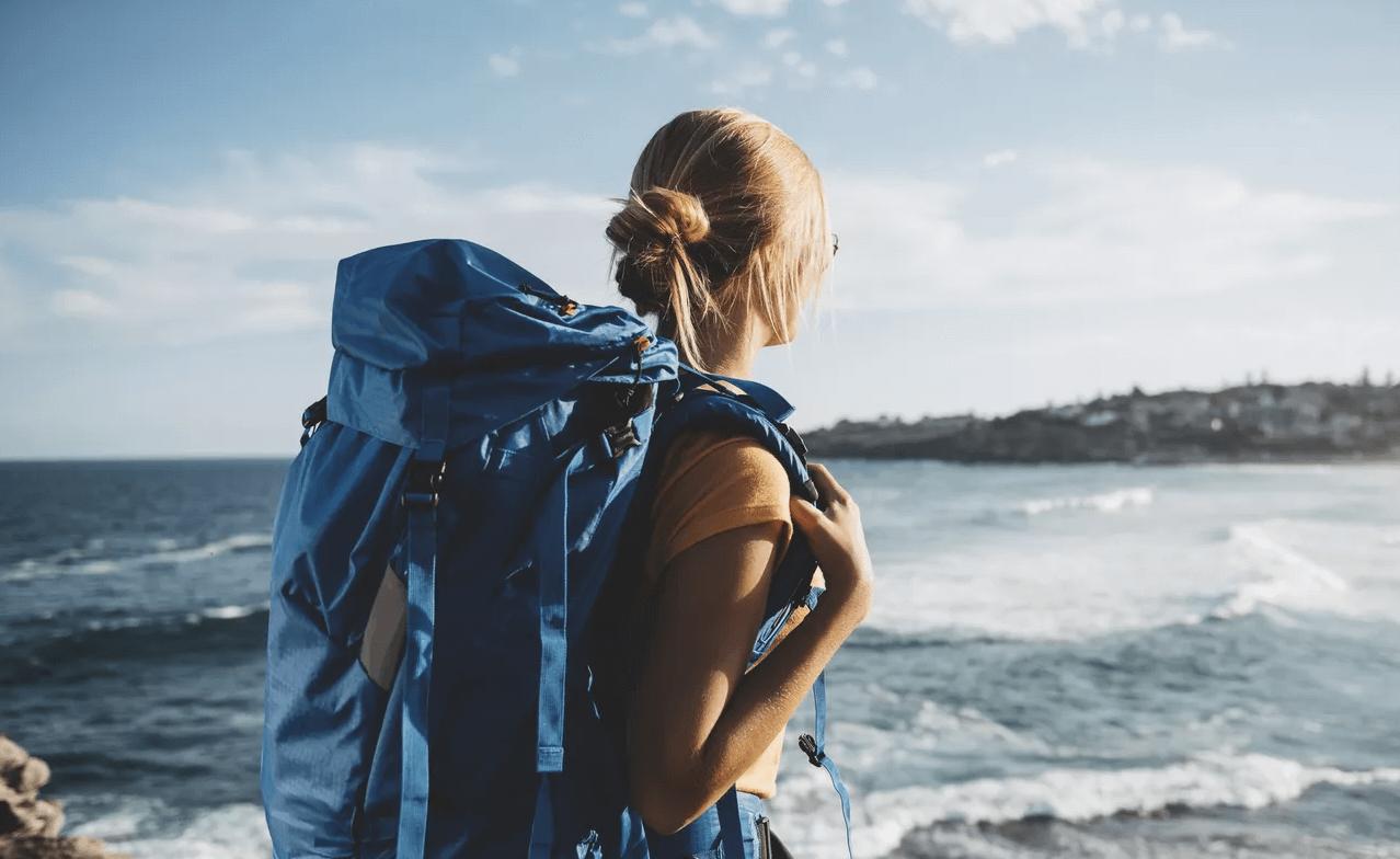 IBS ile Seyahat İçin 11 İpucu