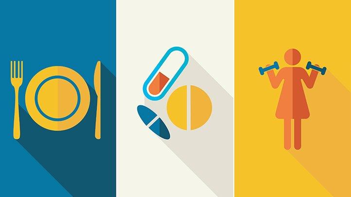 Gizli Şeker Belirtileri Nelerdir? Tip 2 Diyabet İçin Uyarı İşaretleri Nasıl Anlaşılır?