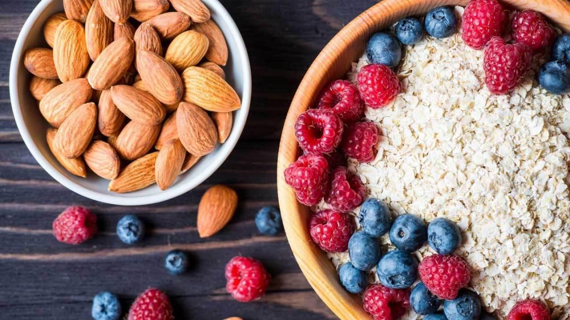 Gut Hastalığı Nedir? Tüketebileceğiniz Gıdalar Ve Örnek Diyet Listesi