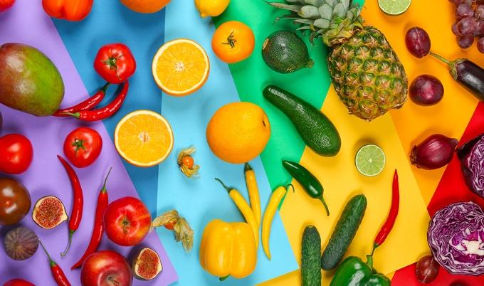 Kilo Almanın Yolları Hızlı Kilo Almak İçin Sağlıklı 18 Gıda