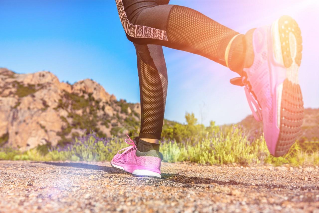 Hızlı Yürüyenler Neden Diğerlerinden 15-20 Yıl Daha Uzun Yaşayabilirler?