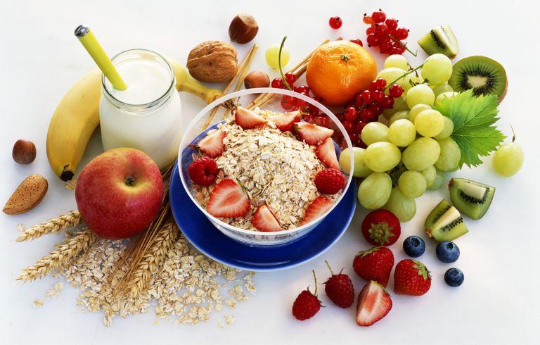 Диетический Завтрак И Рекомендации Для Диетического Завтрака