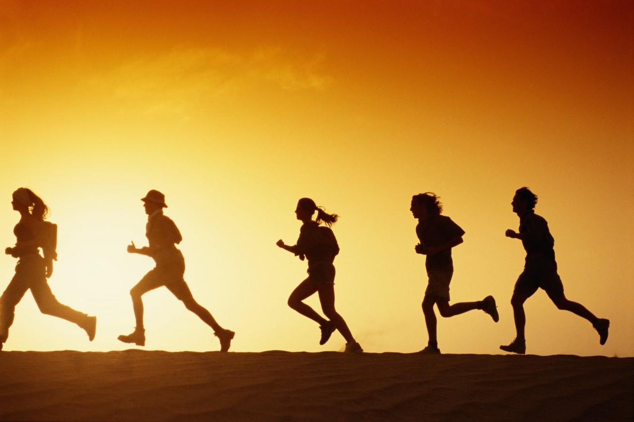 Sağlığınız İçin Gerekli 5 Basit Kural