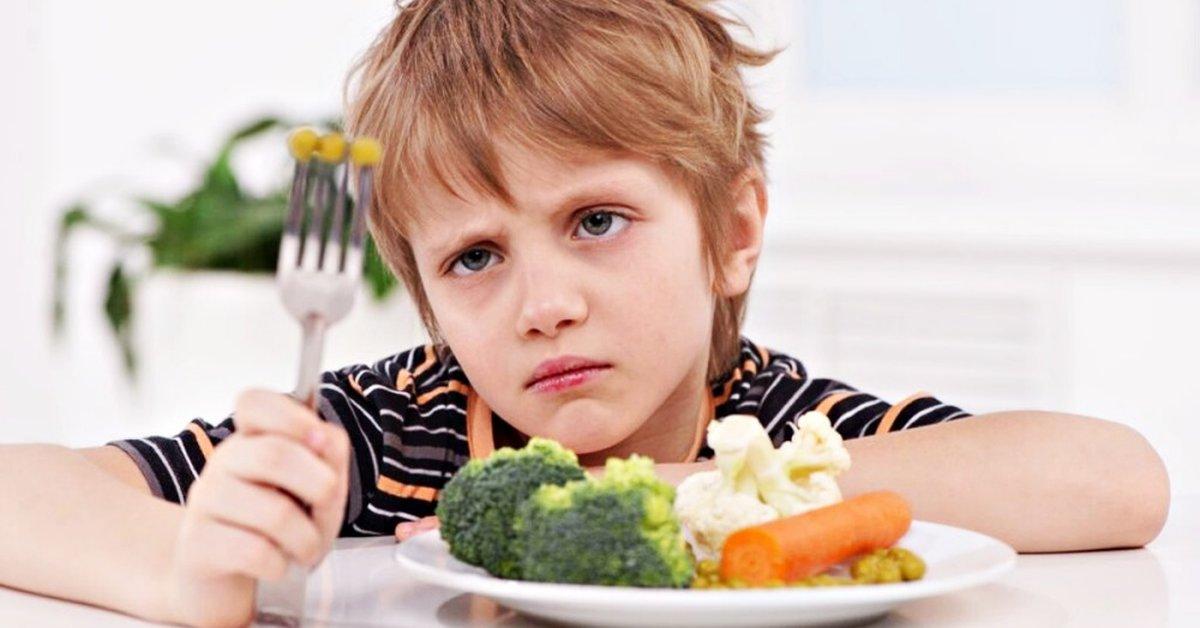 Sağlıklı Kilo Almak İçin İştahınızı Artırmanın 16 Formül
