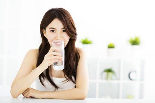 Japon Su Terapisi Nedir, Nasıl Yapılır, Faydaları Nelerdir?