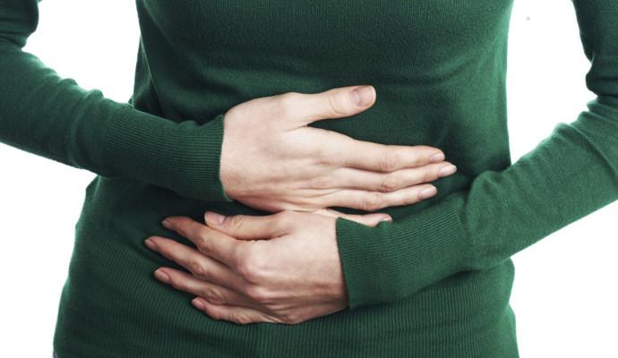 Kabızlığa Ne İyi Gelir? Kabızlığı Giderebilecek 5 Vitamin