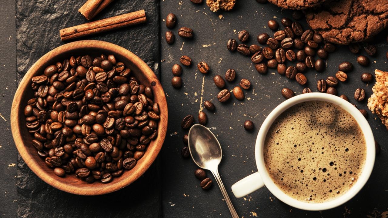 Kahve Mide Rahatsızlığı Yapar Mı?