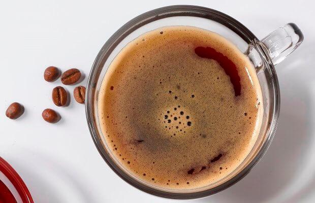 Süper Sağlıklı Kahve Nasıl Yapılır 8 Kolay Yol