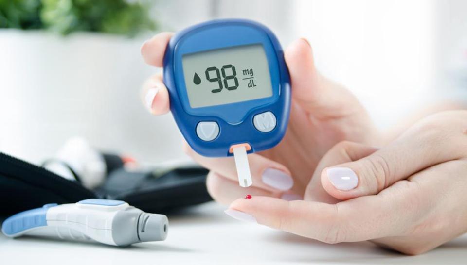 Kan Şekeri Değerlerini Sağlıklı Düzeylerde Tutma İpuçları