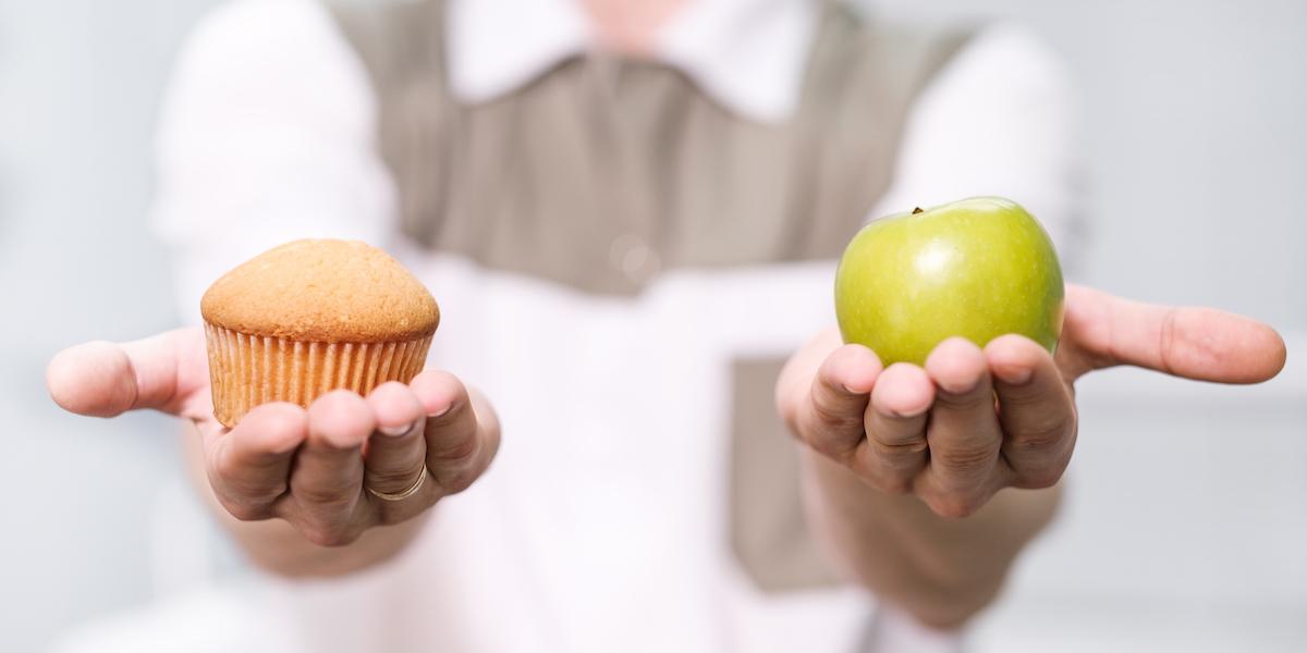 Şeker Arzusuyla Savaşabilecek 19 Yiyecek