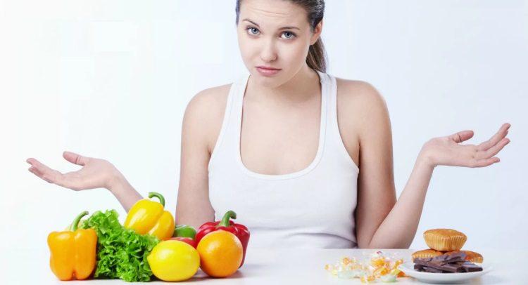 Kilo Vermek İçin Günde Kaç Kalori Almalıyım? Kadın ve Erkek İçin