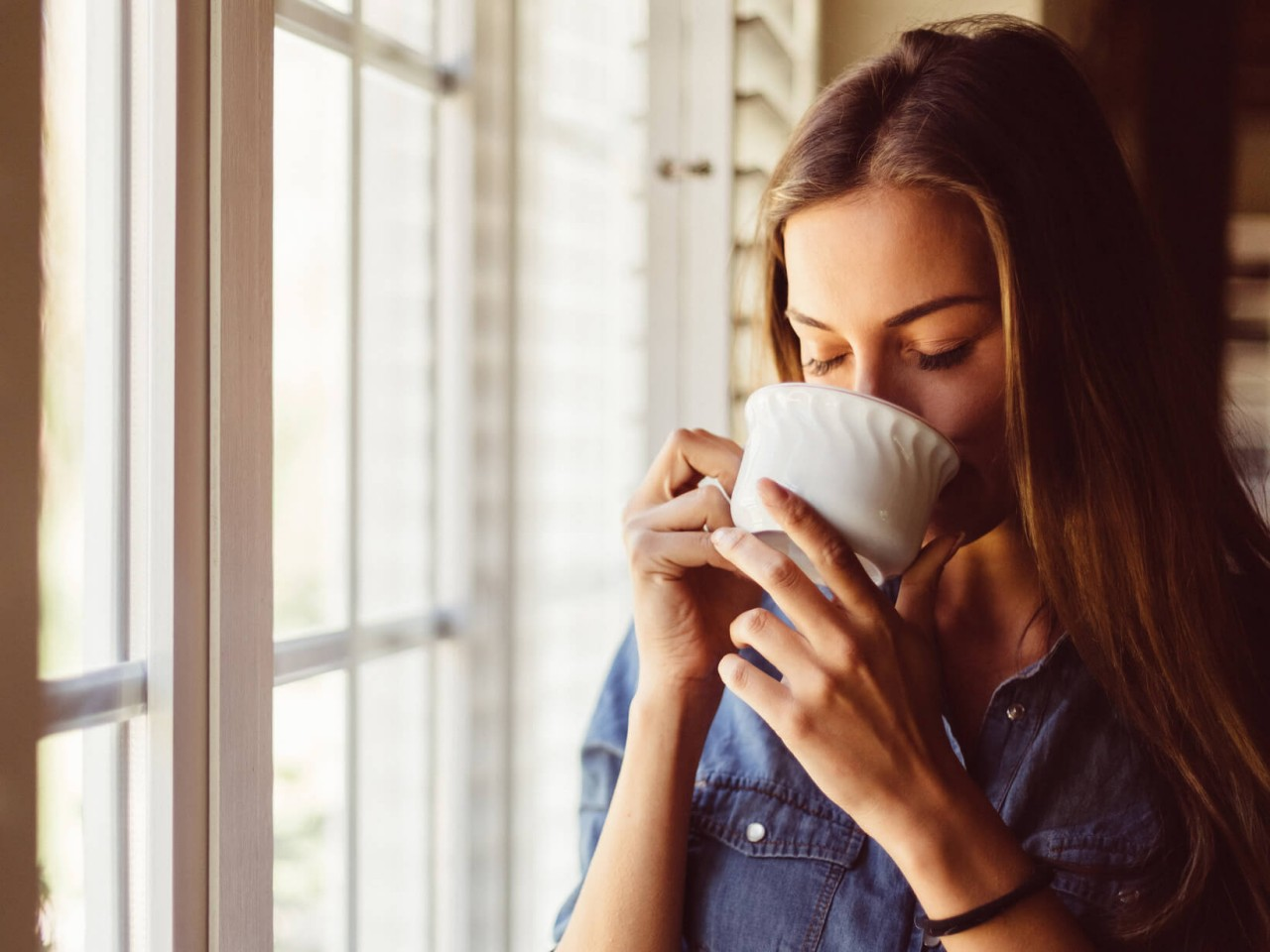 Kurşun Geçirmez (Bulletproof) Kahve Nedir? Potansiyel Dezavantajları Nelerdir?