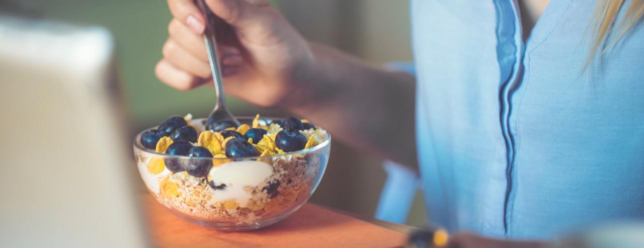 Lif Nedir, Ne İşe Yarar? Lifli Gıdalar Faydaları Nelerdir?