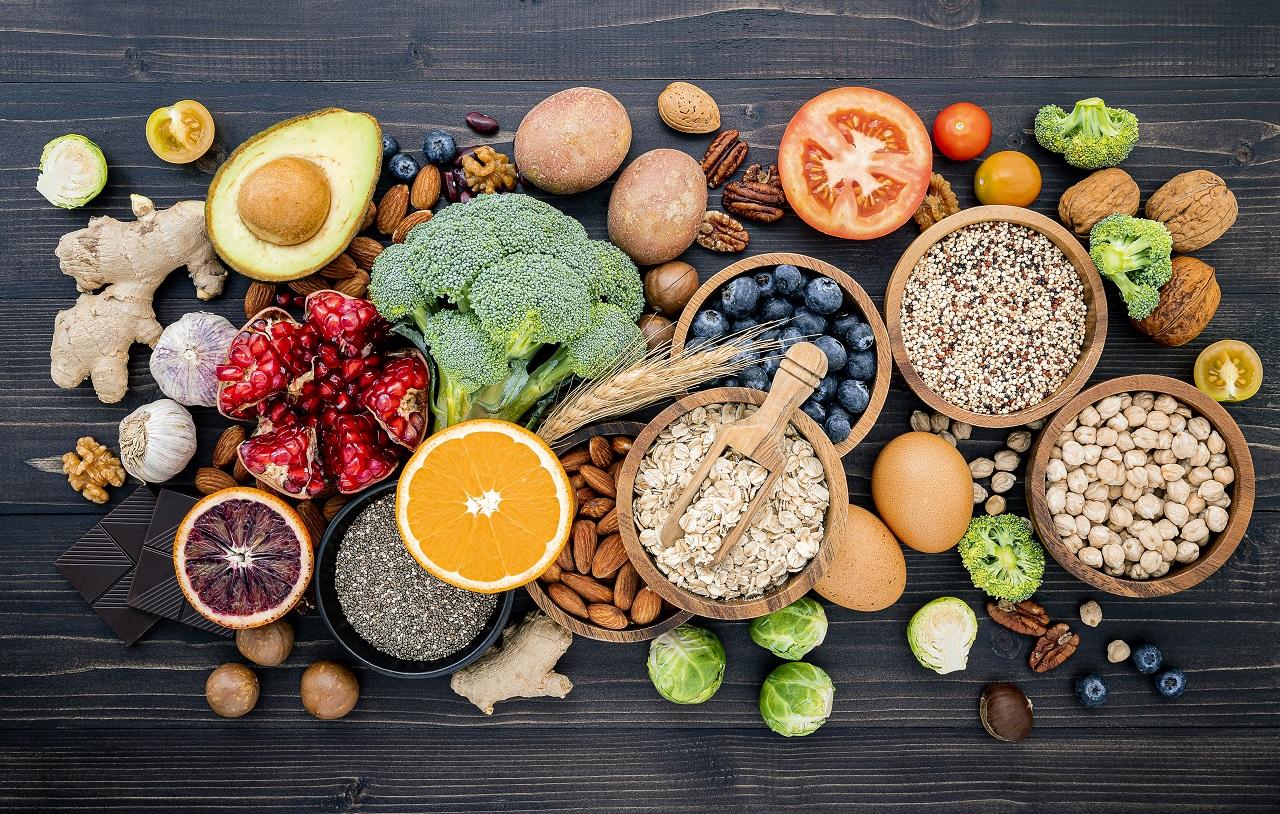 Daha Sağlıklı Bir Yaşam İçin Lifin Önemi