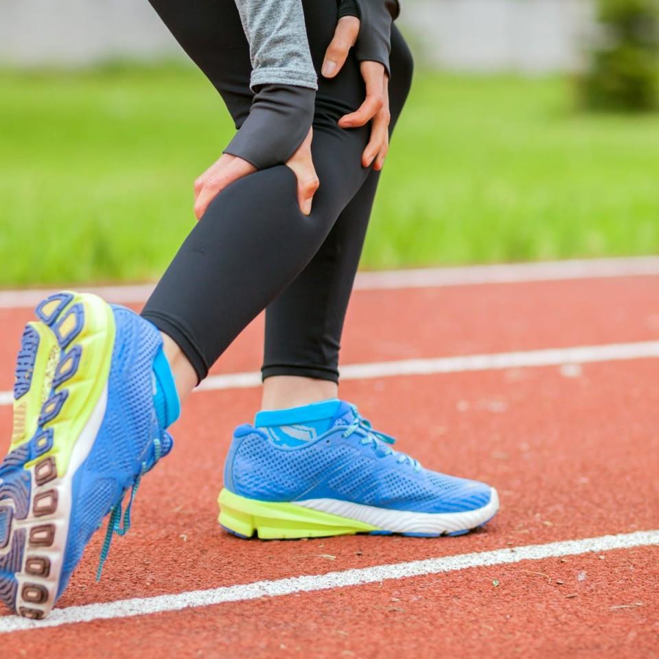 Bacak Krampları Nasıl Geçer? Magnezyum ve Bacak Krampları İlişkisi